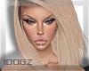 |gz| cilla ash barbie