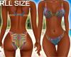 Rll Bikini