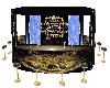 Golden Wolf Bar