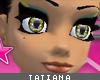 [V4NY] Tatiana Carmel