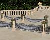 Tuscan Wedding Corr