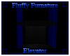 Fluffy Elevator