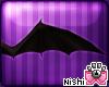 [Nish] Cgore Wings Small