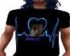 Amor Men Shirt