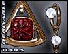 T-XIA Earrings