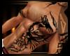 ~D~ skin Dragon Fire