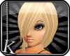 [K] Blonde Rie