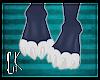 CK-Minzi-Feets M