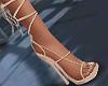 Think Of Me Heels