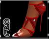 CdL Vintage Sandals [R]