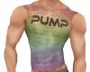 NV Pump Rainbow