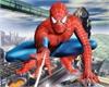 Spiderman Poster