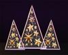Holidays Decorations Drv