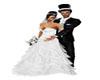 ~S~  Wedding Poses 7