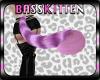 Kitts* Cheshire Tail v2