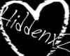 Hiddenx2