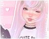 F. Hime Candy VIP