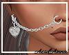 Nose Chain e