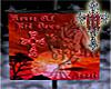[M]HoRD Standard Banner