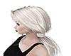 Blonde Bombshell Leila