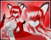 RedBlackFoxEars