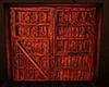 e Bohemian Door