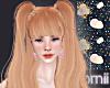 Yuzu Pearl