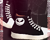 B|Nightmare Chucks