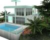 add on beach house