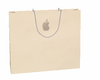 Apple IPhone bag