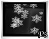 P5* Snow Particle /snow