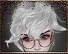 [Ry] Silver bangs