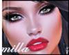 Mona Zell Heads