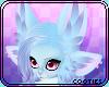 Spax | Ears 1