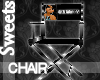 [SL]STUDIO CHAIR