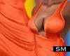 [SM|ElenPlunge-Coral]