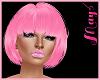 'Hair Pink 2 May's