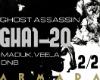 Ghost Assassin-DNB (2)