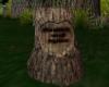 (SL) SP Request Stump