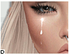 A>Tears of Sad