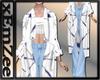 MZ - Taluna Outfit v9