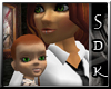 #SDK# Baby