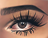 I│Real Lash Extentions