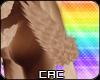 [CAC] Chiuaua ArmTufts