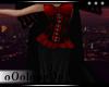.L. Vampire Bundle