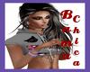 [bp] RoRo Bracelet