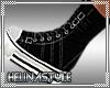 !T! Cressida-Shoes