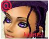 PP~Juliette Coffee Viola