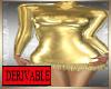 {R}Derivable Fur FullFit
