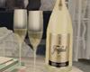 LKC Champagner w. Glases